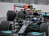 PF1 Verdict: Should Russell replace Bottas now?