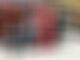 Vettel: Stewards stole race win from Ferrari in Canada