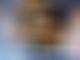 Ricciardo sets 'realistic' title tilt target