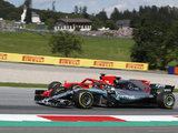 Mercedes 'Don't Have Any Excuses' Following Double DNF, Says Andrew Shovlin