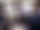 Daniel Ricciardo desperate for a return to the podium in Japan