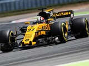 Wind hurt 'sensitive' Renault in F1 qualifying - Nico Hulkenberg