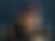 Verstappen targets title tilt in 2020
