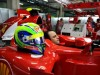 Domenicali: We have to give Massa a good car