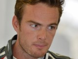 Van der Garde reaches settlement with Sauber