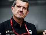 Haas Formula 1's Steiner: Tyre window mystery 'not the right thing'