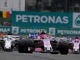 Esteban Ocon: Mexico worst race of my F1 career