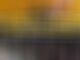 Renault willing to delay Marcin Budkowski start date