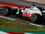 Early races will decide Haas' F1 future beyond 2020