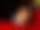Berger remembers 'hardest ever race' against Senna