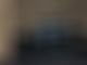 Bottas leads Raikkonen in final Azerbaijan GP practice