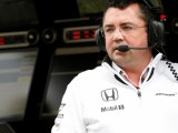 Boullier 'guarantees' McLaren-Honda success