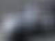 Williams hopes for dry race to make progress