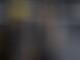 McLaren expects Ricciardo to boost Norris as a driver