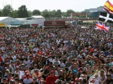 Silverstone boss calls for greater F1 access