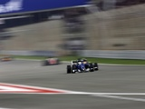 Nasr keen to rediscover competitive pace in China