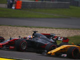 Grosjean critical of Ericsson following safety car restart