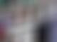 Hamilton: Dangers of motorsport not appreciated enough