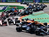 Brawn: 'New world' thinking opens door for better F1