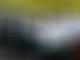 Race: Hamilton wins Verstappen-v-Ferrari British GP
