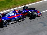 Daniil Kvyat on qualifying 20th in Spain: 'Everything' wrong with car