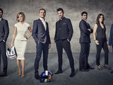 Channel 4's first live F1 race peaks at 3.2m viewers
