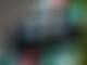 Honda-powered cars closing in on penalties