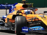 Seidl Left to Rue 'Several Incidents' that Compromised McLaren in Canada