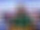 Sebastian Vettel criticises UEFA over 'rainbow' protest refusal