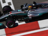 Lewis hopes Ferrari still in reach