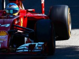 Alonso motivated by tifosi support