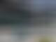 Sepang extends Formula 1 contract