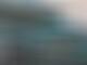 Abu Dhabi GP: Race team notes - Renault