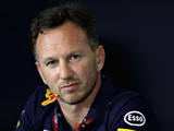 Red Bull: 2019 changes a 'huge mistake' and won't change overtaking