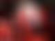 Vettel: Nice to take Lauda on final laps of Monaco