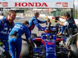Honda not allowed to use tweak to its engine update in Japanese GP