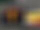 Vandoorne feels he was sacrificed by McLaren for Alonso in Monaco