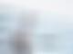 Brazil GP: Qualifying team notes - Pirelli