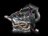 F1 hybrid component could increase to 50%