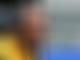 Abiteboul: F1 needs better engine 'balance'