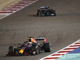 "Horner: Verstappen letting Hamilton through ""the right thing"" in Bahrain GP"