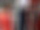 Sebastian Vettel impressed with Max Verstappen's Austrian GP performance