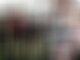 Alonso: No McLaren 'miracles'