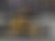 Renault targets midfield domination
