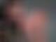 Boullier: We have 'Plan B' if Raikkonen leaves
