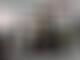 Renault deal to buy Lotus 'close'