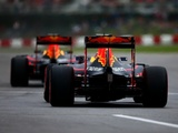 Ricciardo: Red Bull has outside chance of win
