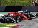 Toto Wolff: No prizes for being 'half-time champions' in F1