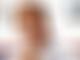 "F1 on ""dangerous path"" claims VW boss"