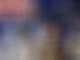 Ricciardo still got podium bonus despite Aus GP DSQ
